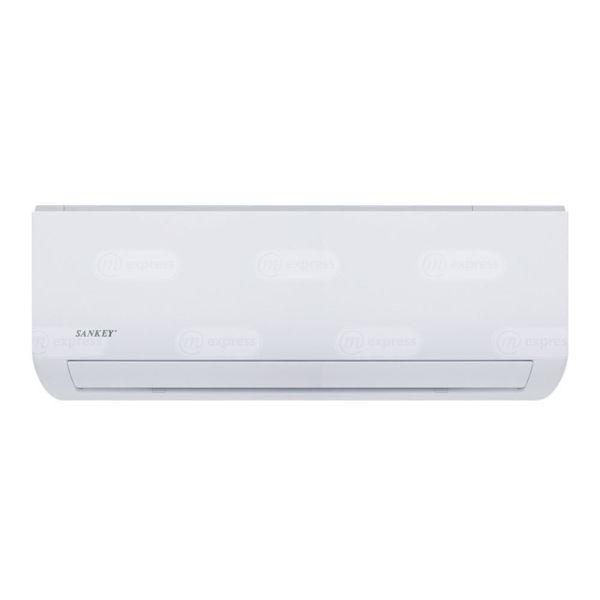 aire, acondicionado, sankey, es-12inv22a, climatizacion