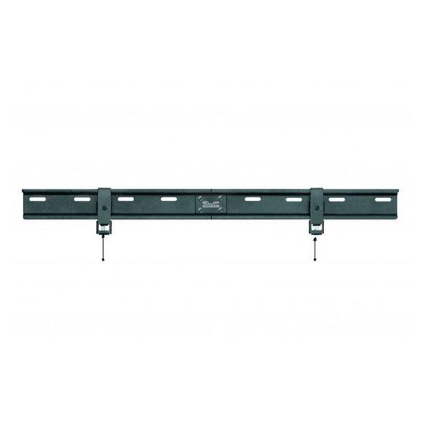 soporte, tv, klip, extreme, kfm-565, rack