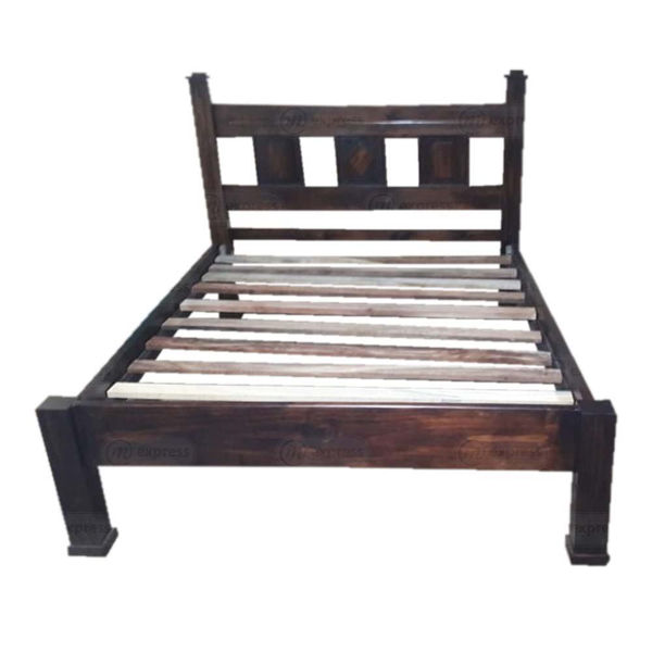 cama, matrimonial, abrahan, imperial, catre, hamaca, litera, camastro, madera, metal
