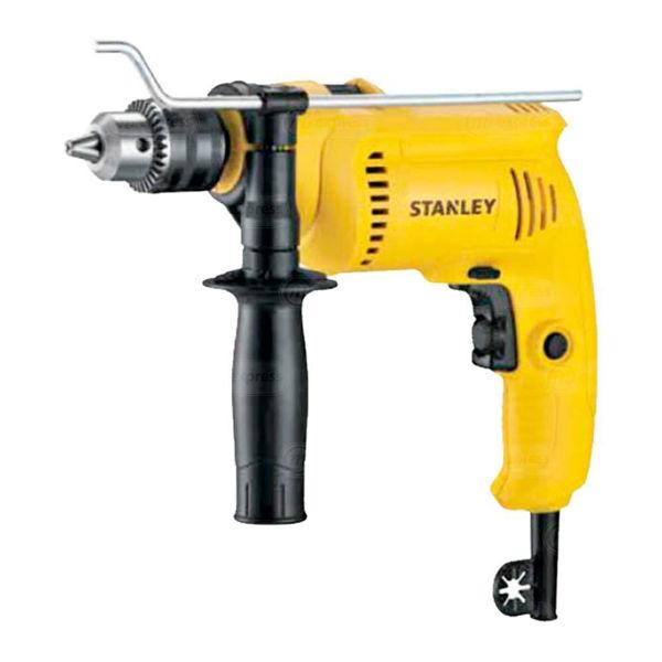taladro, percutor, stanley, sdh600-b3, herramienta, bateria, tools