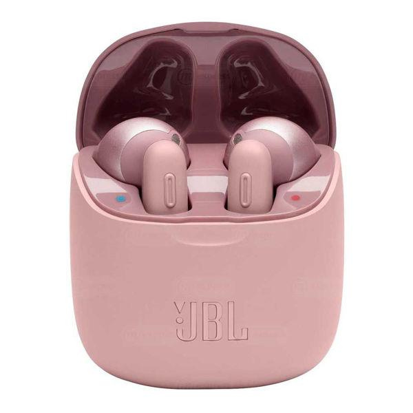 audífonos, inalámbrico, jbl, t220, rsd, auricular, pastilla, diadema, inalambrico, recargable, bluetooht