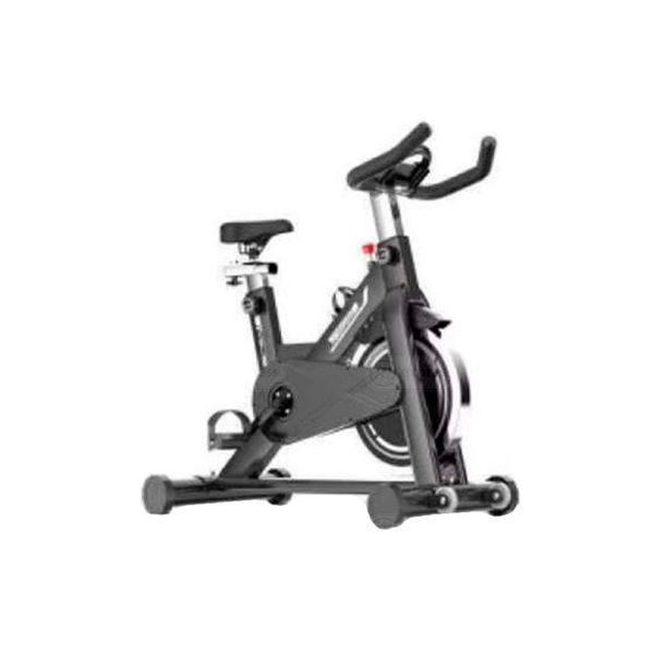 bicicleta, spinning, vigore, spn1, bici, velocidipedo