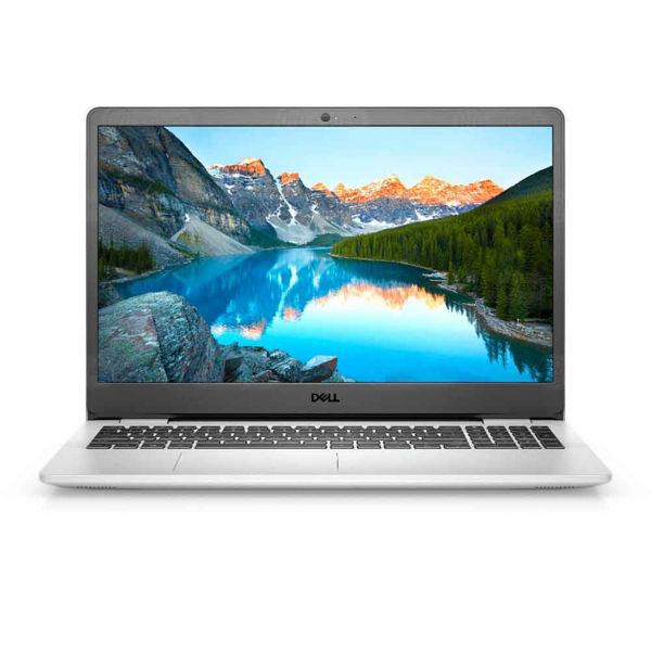 computadora, portátil, dell, inspiron, 15-3505, ordenador, computador, procesador, pc, equipo, tecnologia, laptop