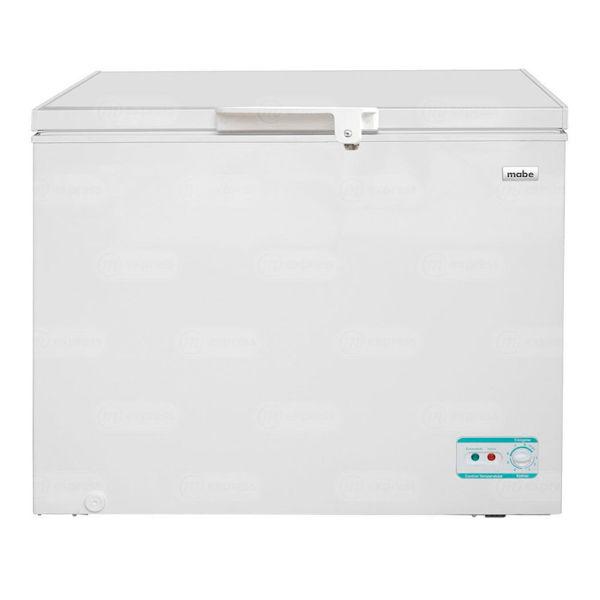 congelador, mabe, chm11bpl3, frigorífico, frío, heladera, nevera, refrigerador, refrigeradora