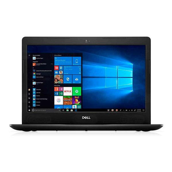 "portatil, dell, inspiron, 3493, 15.6"", tecnología, mouse, tactil, pantalla"