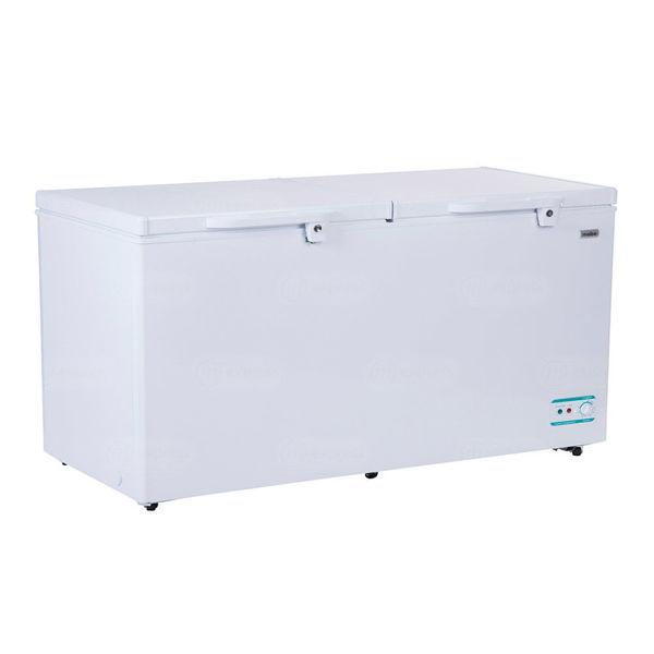 congelador, mabe, chm15bpl1, frigorífico, frío, heladera, nevera, refrigerador, refrigeradora