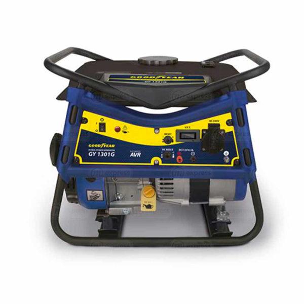 generador, electrico, goodyear, gy1301gs,