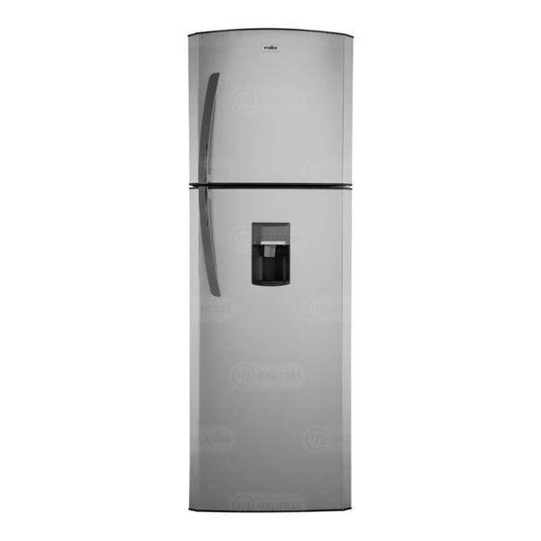 refrigeradora, auto, rma1025ymfx0, mabe, frigorífico, nevera