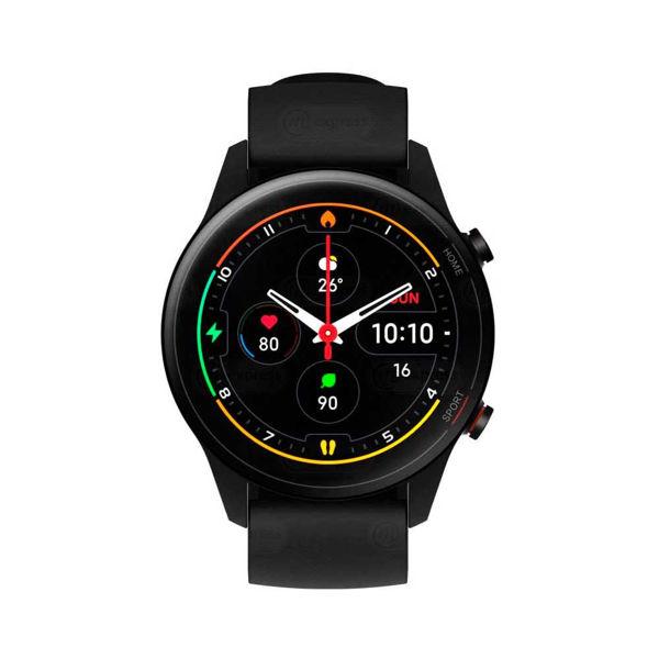 reloj, xiaomi, mi, watch, fit, smartwatch, inteligente, banda, ejercicio