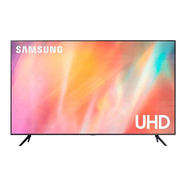 "video, pantalla, samsung, 70"", un70au7000pxpa, 4k, smart, televisor, tv"