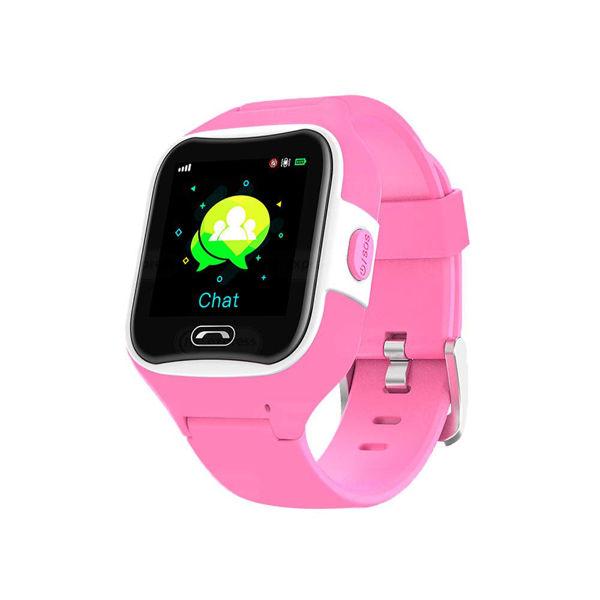 tecnologia, reloj, xbits, 103, 42mm, smartwatch, inteligente, banda, ejercicio, niños
