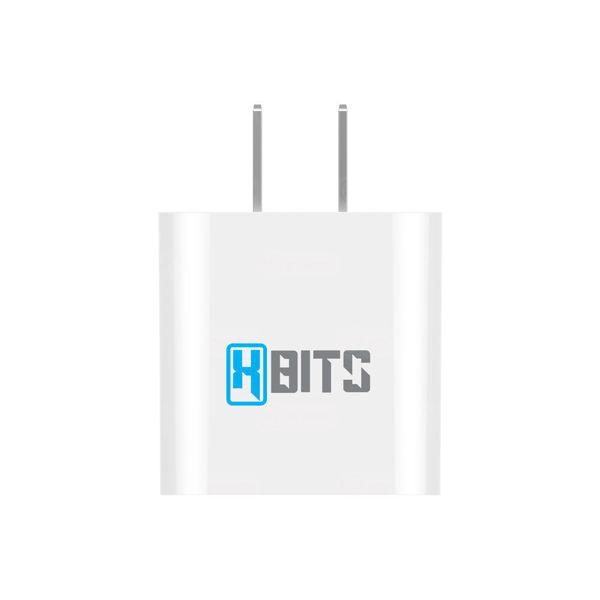 accesorios, cargador, xbits, usb-tipo, c, 20w, b015i, conector