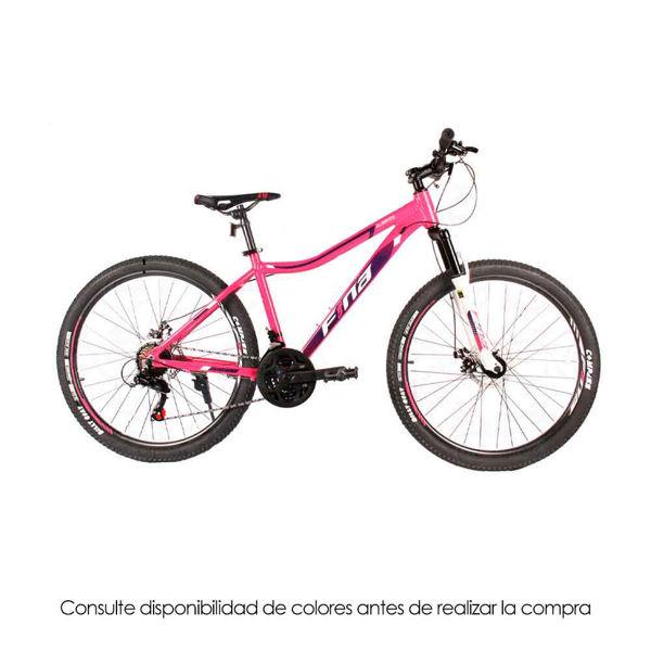 salud, fitness, bicicleta, hombre, fina, mtb-26, glammy, bici, velocidipedo