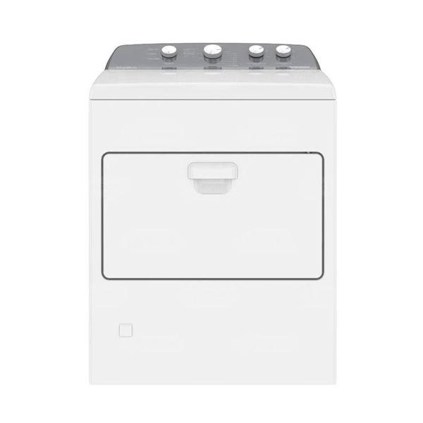 secadora, ropa, gas, whirlpool, 7mwgd2040jm, lavanderia, limpieza, secado