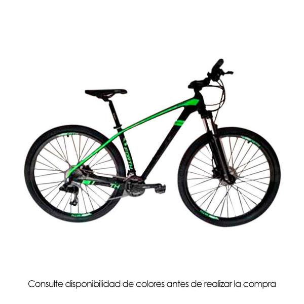salud, fitness, bicicleta, forth, mtb-29, carbon, bici, velocidipedo, biplato