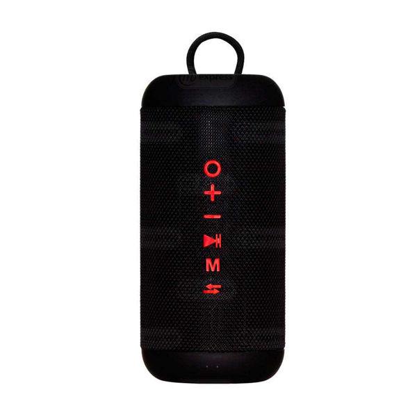parlante, argom, 3126bk, portatil, bocina, bluetooh, altavoz, bateria