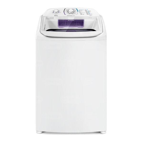 linea blanca, lavadora, automatica, fwib22m4ebgsw, frigidaire, lavado, secado, limpieza