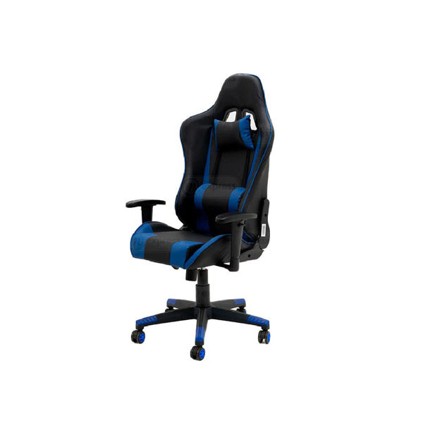 gaming, tokoa, os-2140, azul