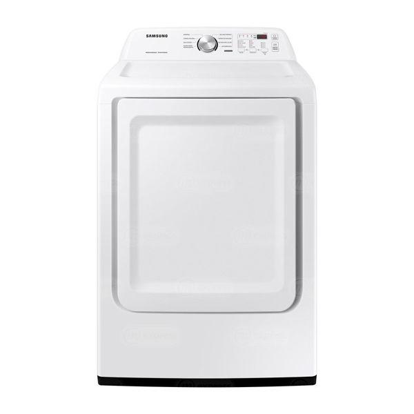 linea blanca, secadora, ropa, gas, samsung, dv20a3200pwap, lavanderia, secado, electrica
