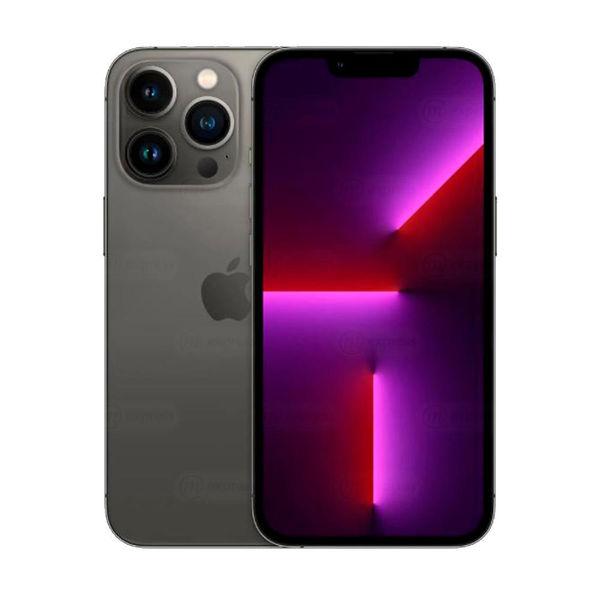 tecnologia, celular, apple, iphone, 13, 128gb, movil, telefono, terminal, aparato