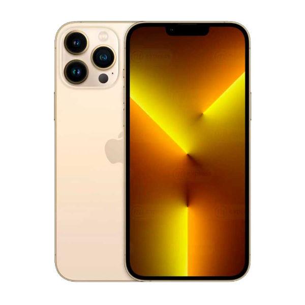 tecnologia, celular, apple, iphone, 13, 128gb, movil, telefono, terminal, aparato, pro, max